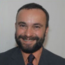 Miroslav Harciník