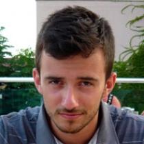 Michal Pleško
