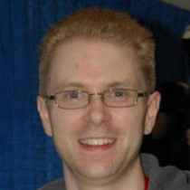 Russ Palmiter