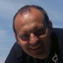 David Šindelář
